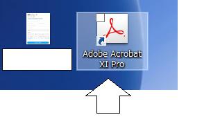 adobe acrobat xi proの無料体験版インストール手順-12