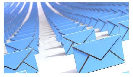 メルマガスタンド 選定基準(一斉送信やステップメールなど)