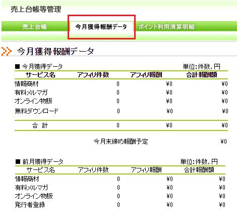 infocart-sales-admin-10
